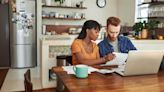 6 Ways To Get a Mortgage Even If You Think You Aren't Eligible