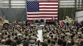 阿富汗陷落震驚華府 國務卿布林肯坦言:神學士攻勢「比預期快速」