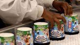 美冰淇淋大廠終止巴勒斯坦「被佔領區」業務 意外點燃以色列怒火