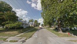 Teen-aged Missouri girl dies after taking counterfeit prescription pills; 2 arrested