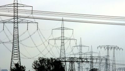 EU countries split over joint response to energy price spike