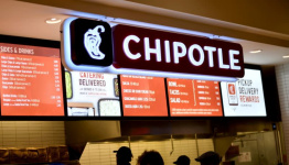Chipotle adds smoked brisket in United States and Canada after tests