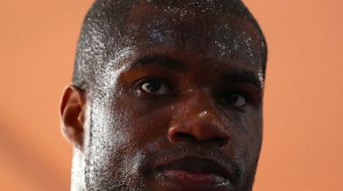Daniel Dubois on Joe Joyce and going 'old school' to prove a point