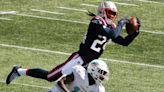 Madden NFL 22 player ratings: Top 10 cornerbacks list ignites debate