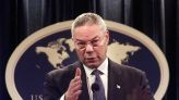 Colin Powell, Former Secretary Of State, Dies Of Complications From Covid