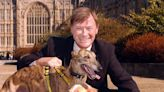 Sir David Amess championed animal welfare and pro-life issues
