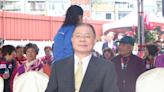 總統府新人事》黃曙光、胡木源入國安會 蔡總統2015參選時維安就是他負責