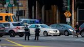 Authorities in Texas suspect Chicago-based crew of car rental thieves are connected to West Town shooting
