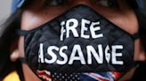 Trump slammed for failing to pardon Assange, Snowden