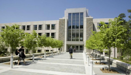 School Records For MBA Placement & Salary In Fuqua 2021 Jobs Report