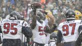 Report: Chiefs were 'in the mix' for new Packers OLB Whitney Mercilus