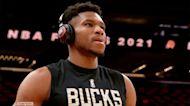 Best of Phantom: 2021 NBA Finals