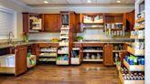 ShelfGenie provides high-quality, innovative shelving solutions for your home