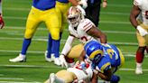 Rams had dismal turnover-filled first half vs. 49ers