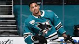 Kane suspended 21 games for Sharks, violated NHL COVID-19 protocol