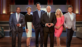 6 'Shark Tank' Products We Can't Live Without
