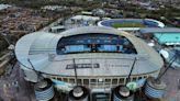 Man City Hit With Premier League Fine For Super League Attempt - Man United, Chelsea, Liverpool, Tottenham...