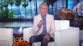 The Ellen DeGeneres Show's Farewell Season to Premiere Next Month — See the First Look!