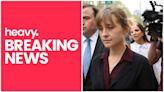 Allison Mack's Sentencing Date Has Not Been Set