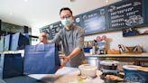 【台灣名店】台灣最大雲端廚房不到2年火速上市 還讓米其林餐廳點頭合作 Just Kitchen專訪