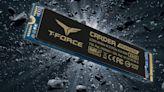 十銓科技 2021 線上發表會今晚登場 聚焦大容量新品及 DDR5 記憶體等