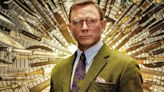 Daniel Craig Dares to Say 'Knives Out 2' Is Better, But Doesn't Want to Tempt Fate
