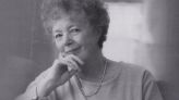 Remembering pianist Jeanne Stark whose artistry was informed by a life fully lived