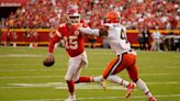 Why another AFC team needs to prove it's a threat to the KC Chiefs before we believe it
