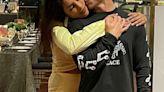 Nick Jonas says wifey Priyanka Chopra is 'the best' as actress flies down to surprise him on 29th birthday