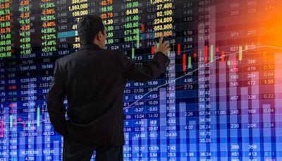 New Strong Sell Stocks for September 27th