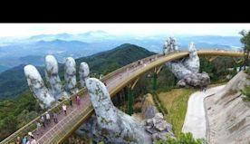 China Technology Super Shocking Technologies | China is the father of the world bridge Technology
