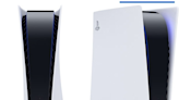 PS5難入手、Sony已要求供應商增產;看好VR市場-MoneyDJ理財網