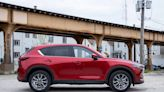 What's the Most Reliable New-Car Brand for 2020? | News from Cars.com