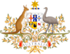 Australia Citizenship and Immigration