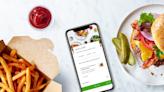 Grubhub瀉12%!餐飲外送平台挨告 藉壟斷索高額費用