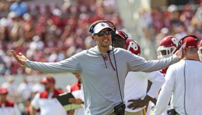 ESPN Analyst loosely suggests USC call Lincoln Riley, but here's why it doesn't make sense