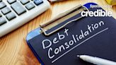 15 best debt consolidation loans for fair credit