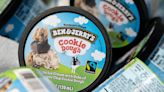 Ben and Jerry's won't sell ice cream in occupied Palestinian territories