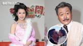 魏駿傑大讚囡囡懂事遺傳演戲天份 與「40億千金」蔡頌思演舞台劇 | 娛圈事