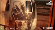 Is Billionaire Jeff Bezos An Astronaut? Not According To The FAA