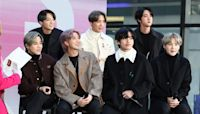 BTS's 'Euphoria' Celebrates A Full Year On The World Songs Chart