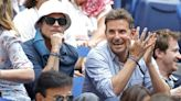 Leonardo DiCaprio, Bradley Cooper, Brad Pitt, others add Hollywood spice to US Open. See pics