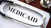 Congressman Clyburn pushes for expanded Medicaid coverage in SC