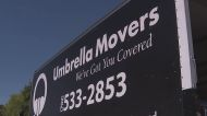 4 steps to follow to avoid nightmares when hiring a moving company