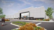 New Discover customer care center opening in Chatham