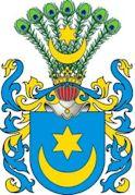 Sieniawski (Leliwa)