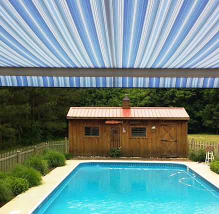 chesapeake-awnings-easton- - Yahoo Local Search Results
