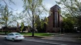After coronavirus infects Sacramento church, religious leaders restrict more services