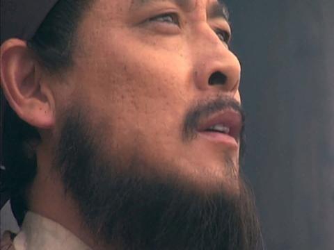 再看《水滸》,才明白為何公孫勝兩次離開梁山,原來背後大有深意