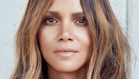 Halle Berry Shares Why Her Historic Oscar Win Is One of Her 'Biggest Heartbreaks'